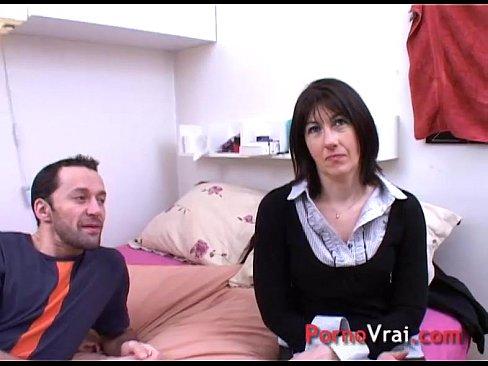 Amateur male orgasm video agree, remarkable