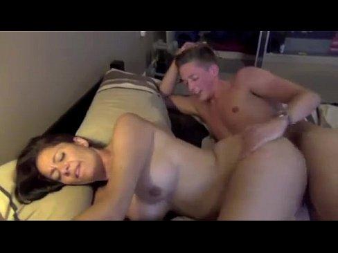 Erotic massage free pics