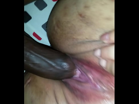 Rough and fast sex