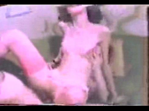 zerrin dogan porn yesilcam Search  XVIDEOSCOM