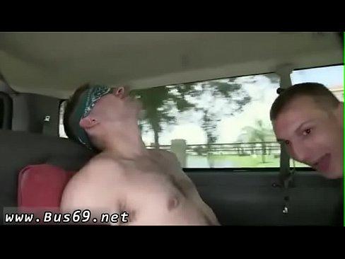 Sluts In Keistle