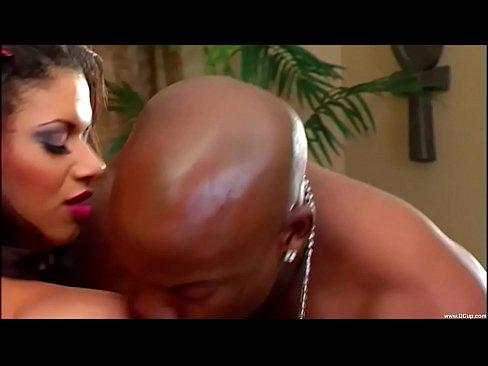 Katie kox porn videos pornstar movies
