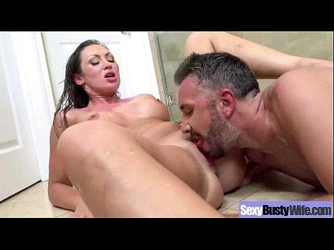 Очень жуткий секс видео