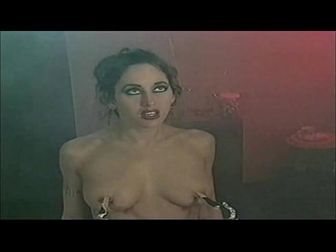 Порно онлайн mistress frankenstein