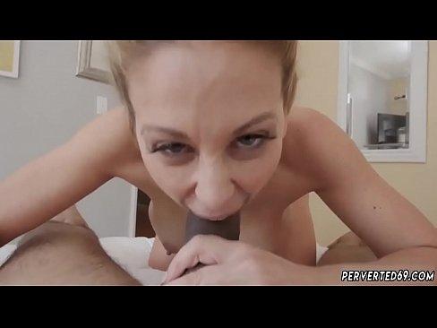Taboo spooning sex stories