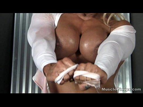 Fuck cunt twat kink porn