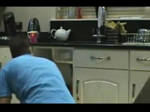 luckies plumber ever(www.hiddencam.ga)