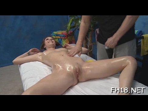 massage pornhub