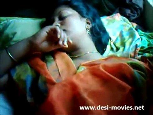 Teen tamilnadu virgin pussy anal sex