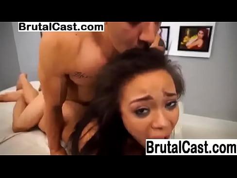 Brutal Castings - Adrian Maya