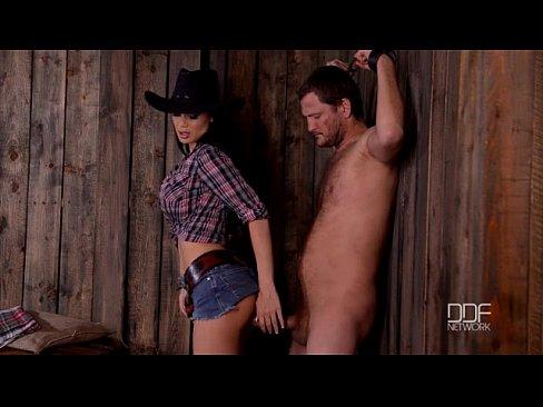 Zafira cowgirl porn, nude guy mirror