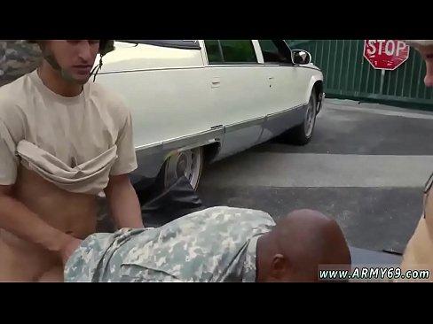 free anal sex soundboard