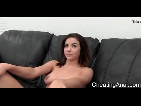 picture maria anal porn
