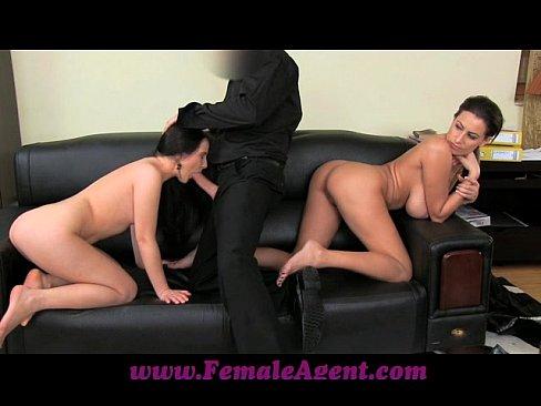 sasha grey sex anal