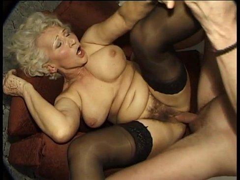 abuelas xxx videos porno full hd