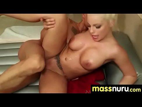 Hot Teen Schoolgirl Porn