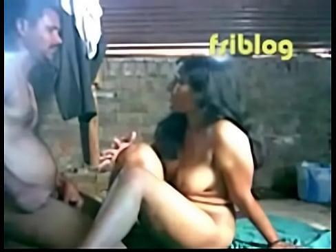 Fsi blog india boob suck girl videos