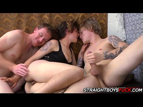 Free xxx sex stories stright