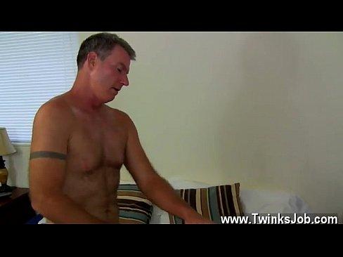 Exclusive sex massage