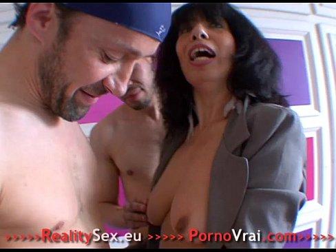 Big Dick sexe photos