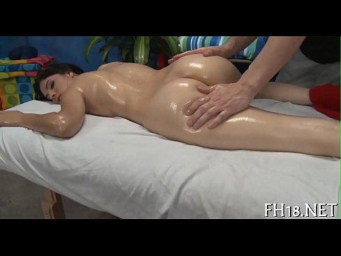 Indonesisk pornofilm