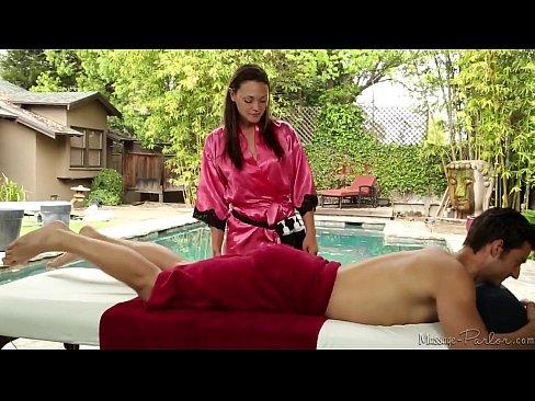 where to get a nuru massage www erotic massage videos