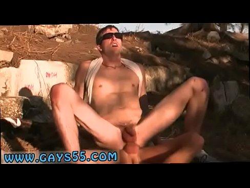 Village sex movietures and college