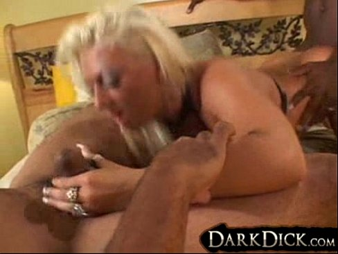 Spencer lady porn star victoria