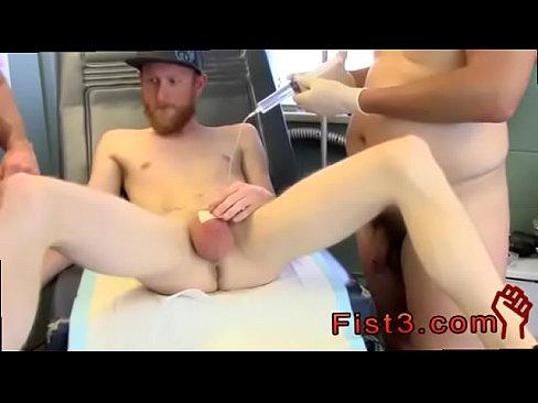 Mature womwn porn