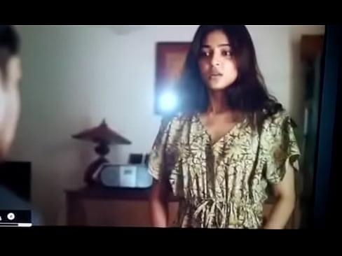Radhika actress