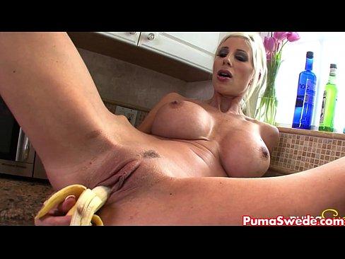 Classy business wife cheats sex video