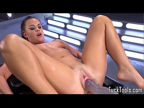 Nicole austin recent sex