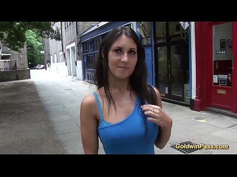 Curvy Amateur Women Nude