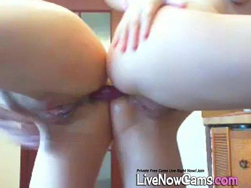 Biggest gay black cocks