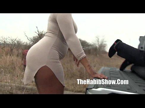 Melina perez sex pics