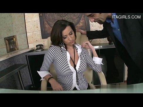 fitness women anal sex
