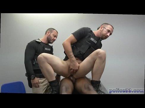 Free gay man sex ukrainian
