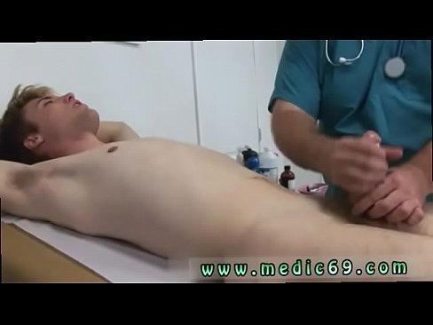 European nappy sex videos