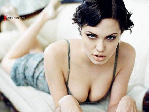 Hot Silke In Tierra Sex Xnxxcom