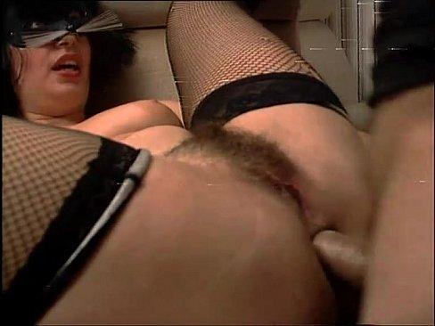 tumbir sexy girls anal