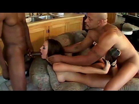 indisk porno tegneserie