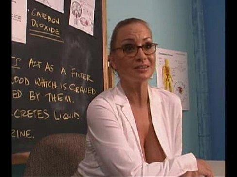 Www milf teachers com