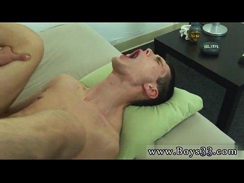 free horny men