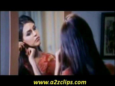 Neha Dhupia all kissing scenes - XNXX COM