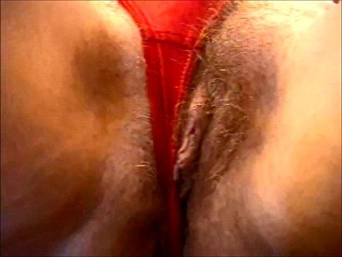 D I R T Y - Zoe Zane Porn Star Movies - T O Y S