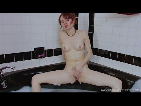 Pov pussy sex gif