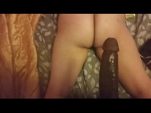 Ebony pussy fuck vids