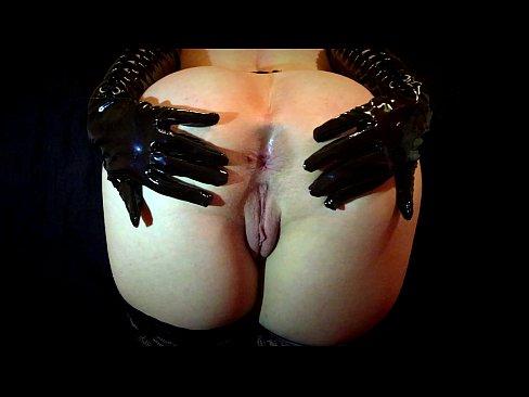 Lick My Butt Ass Hole