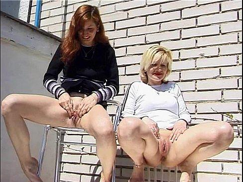 Naked petite teen indian girls