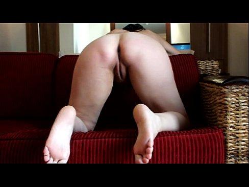 Good idea. spank wife belt the expert